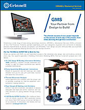 GRINNELL Mechanical Services Total Solutions